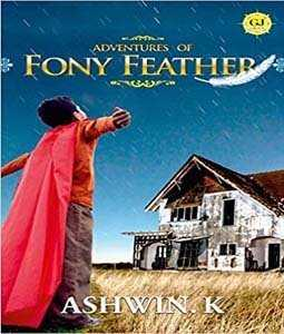 Adventures of Fony Feather