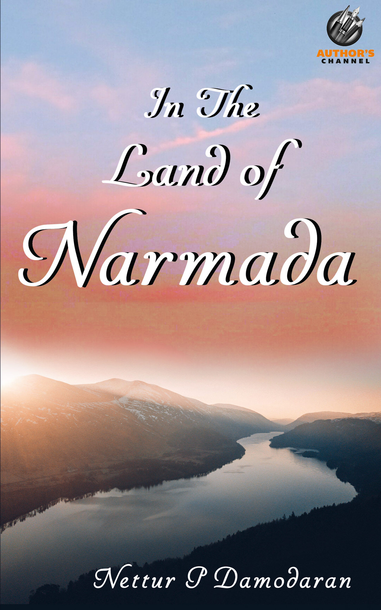 In The Land of Narmada