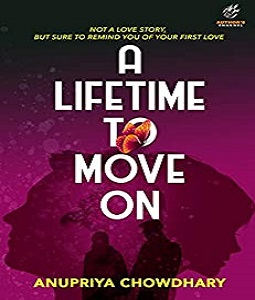 A Lifetime to Move On