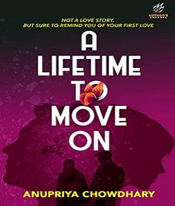 A Lifetime to Move