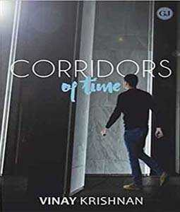 Corridors Of Time