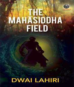 The Mahasidha Field