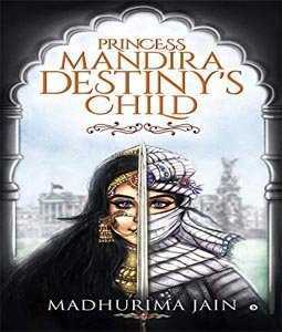 Princess Mandira - Destiny's Child