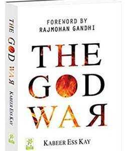 The God War