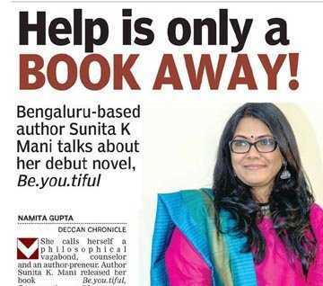 Help is only a Book AWAY!