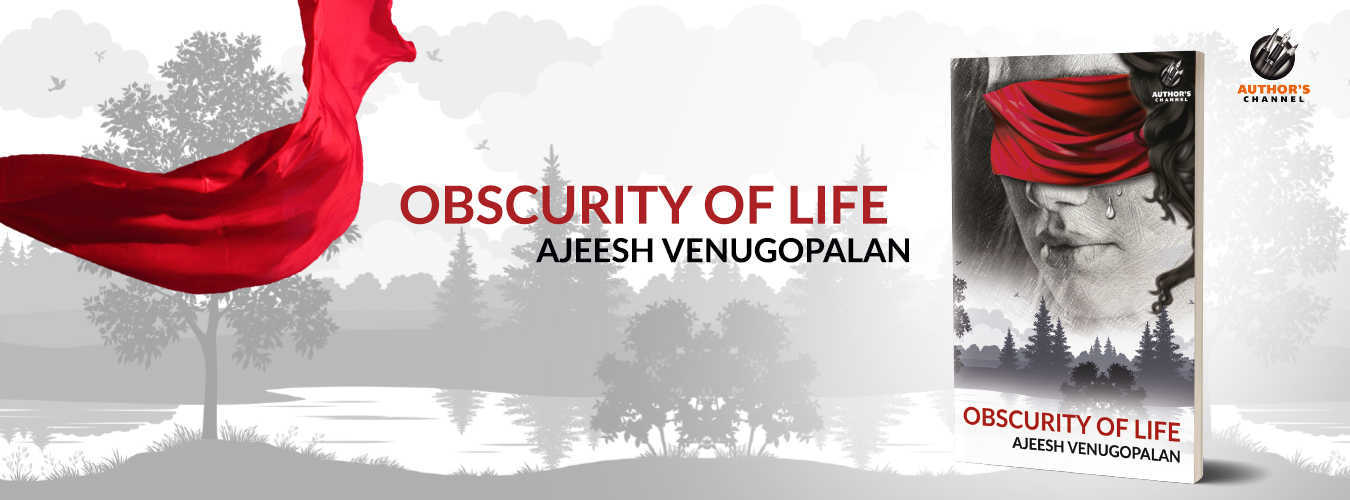 Obscurity Of Life